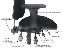 chiropractic chairs for office office chair chiropractic office