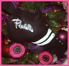 23 best skate images on roller skating