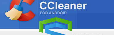 ccleaner apk ccleaner 1 19 74 pro apk para android e tablets