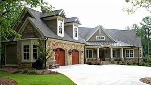 design inspiration for ranch style homes
