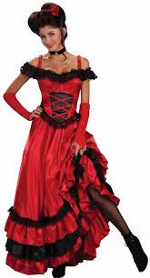 172 best cabaret images on pinterest cabaret costume ideas and