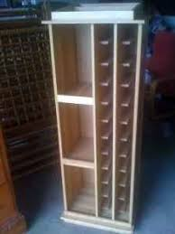 build your own wine rack diy wine rack designs infobarrel
