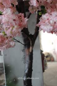 wedding wishing trees for sale artificial cherry blossom tree supplier manufacture tree for