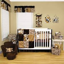 bedroom furniture sets crib with changing table black crib baby