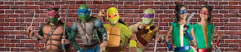 master splinter halloween costume diy turtle power making tmnt costumes halloween costume ideas