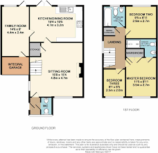 3 bedroom semi detached house for sale in new place gardens