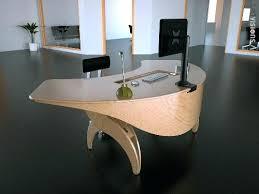modern desk with storage modern computer desk modern computer desk white with storage office