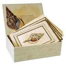 Assorted Seashells Cheap Assorted Seashells Find Assorted Seashells Deals On Line At