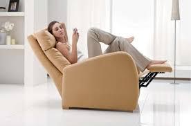 poltrone relax con massaggio poltrone con massaggio montefiascone maurizi arredamenti dal 1950