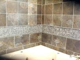bathroom surround tile ideas bathtub tile surround ideas bathroom tile surround ideas
