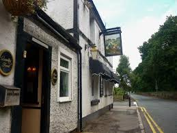 travellers rest images Love this old pub review of the travellers rest bebington jpg