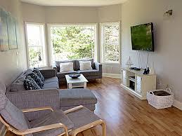 167 blissful beach house kiwanda coastal properties