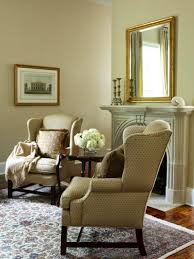 sitting chairs for living room home priority beautiful wingback chair living room design