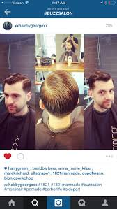 58 best men u0027s hairstyles images on pinterest men u0027s hairstyles