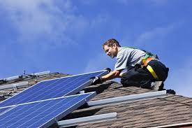 install solar 10 things to consider before going solar modernize