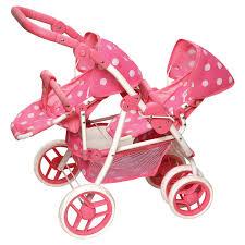 Baby Rocking Chair Walmart Walmart Baby Doll Stroller Asianfashion Us