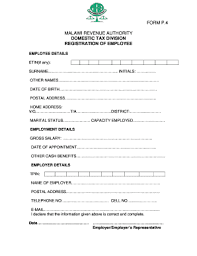 appointment certificate template certificate of excellence for employee forms and templates