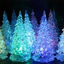 Tree Led Lights Colors Changing Led Lights Mini Tree 2 71