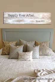 Diy Rustic Home Decor Best 20 Rustic Home Decorating Ideas On Pinterest Diy House