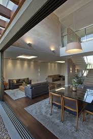 Contemporary Interior Design 195 Best Casa Images On Pinterest Architecture Facades And