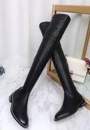 womens thigh high boots australia waterproof thigh high boots australia featured waterproof