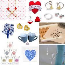 the best handmade valentine presents ever