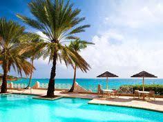 marriott frenchman s reef morning resort all