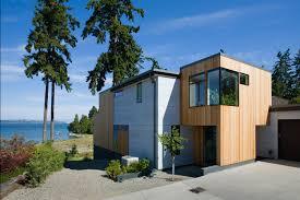 cement fiberboard exterior cladding farm house pinterest