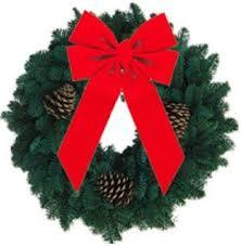 wreaths for sale presbyterian church
