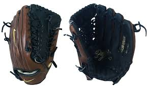 siege nike nike pro gold primera baseball glove 11 75 inch nikprogoldprimera117