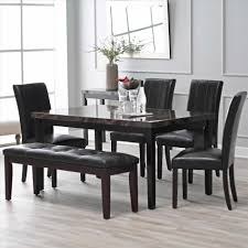 black dining room sets for cheap black dining room furniture sets caruba info