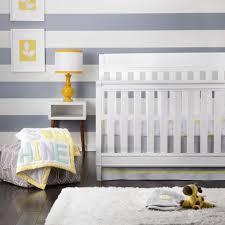 Circo Crib Bedding by Upc 490300212416 Brand Circo
