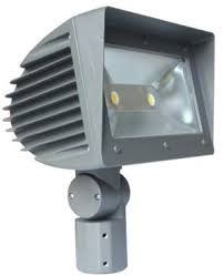 led flood light replacement china led flood light suppliers and manufacturers wholesale led