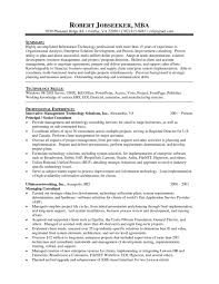 Resume Sample Format Word Document by Clever Design Mba Resume Sample 16 Stanford Template Graph Paper
