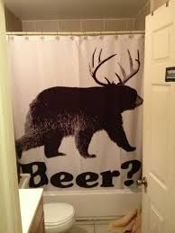 Nerdy Shower Curtain Some Shower Curtains Are Better Than Others Thechive