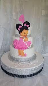 girl cake american girl cake cakecentral