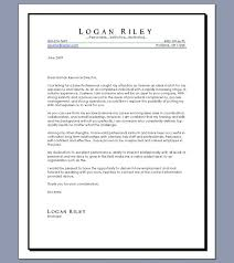 Sonographer Resume Sample by Ob Technician Cover Letter