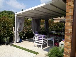 tende da sole esterni prezzi tende da sole per terrazzi elegante gazebo in legno per terrazzo