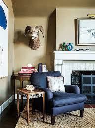 79 best painting ideas images on pinterest colors wall and wall