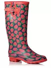 womens boots george womens boots womens clothing george at asda