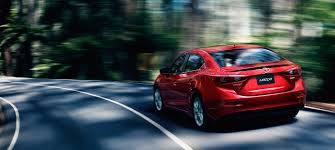 2016 mazda lineup mazda 3 hatchback brooklyn u0026 staten island car leasing dealer