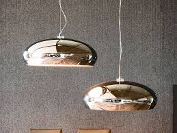 home design kendal latest pendant light designs pendant light by smart studio home