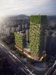 native plants in china china u0027s big beautiful green u0027vertical forests u0027 will up