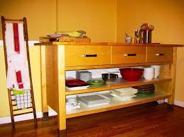 Kitchen Cart Ikea by Ikea Kitchen Cart Best Kitchen Carts For Small Kitchens U2013 Three
