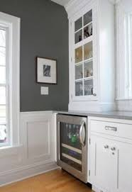 kitchen color with white cabinets 350 best color schemes images on pinterest kitchens pictures of