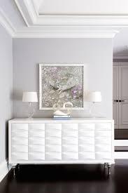 Empty Bedroom Wall 7 Innovative Ways To Style Your Empty Wall Philadelphia Magazine