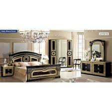 White Traditional Bedroom Furniture by Bedroom Furniture Sale Gold Coast Purple White And Black Bedroom