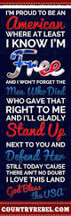 I Pledge Allegiance To The Flag Lyrics 282 Best Patriotic Music Lessons Songs Movement Activities