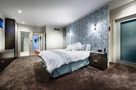 moquette chambre à coucher chambre moquette marron waaqeffannaa org design d intérieur et