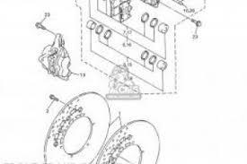 yamaha yzf r1 wiring diagram wiring diagram